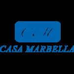 Casa Marbella Inmobiliaria